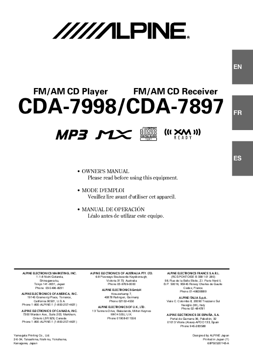 0199d71b 217d bb14 a113 edc4daffadd6 000001 alpine cda 7892 owners manual yu gi oh 5ds 1 25 alpine cda 7893 wiring diagram at panicattacktreatment.co