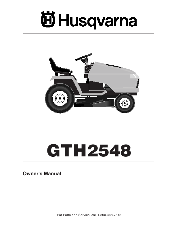 Husqvarna zero turn mower manuals zero turn mowers pantano power equipment page 4 fandeluxe Image collections