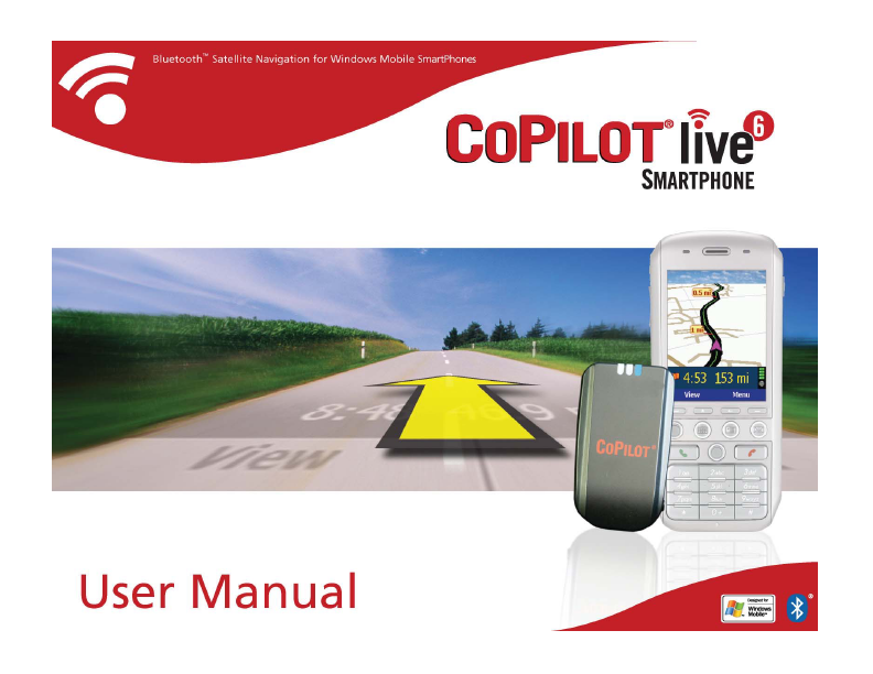 search car gps receiver user manuals manualsonline com rh manualsonline com Instruction Manual Example Instruction Manual Example