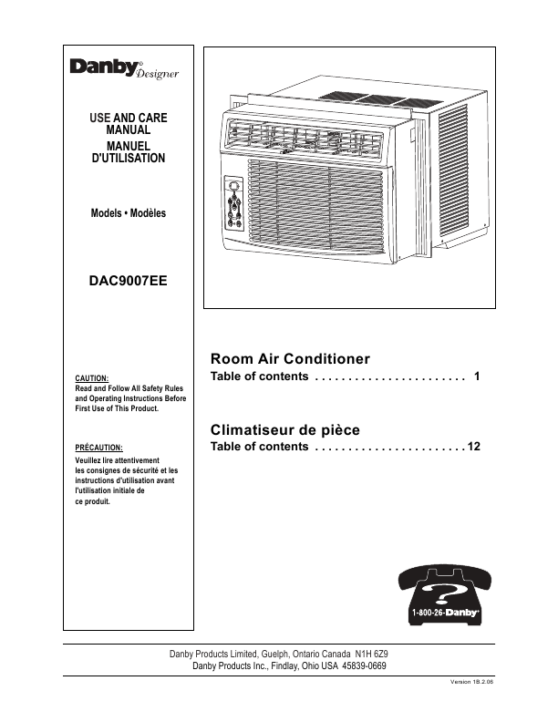 search air conditioner filter user manuals manualsonline com rh manualsonline com