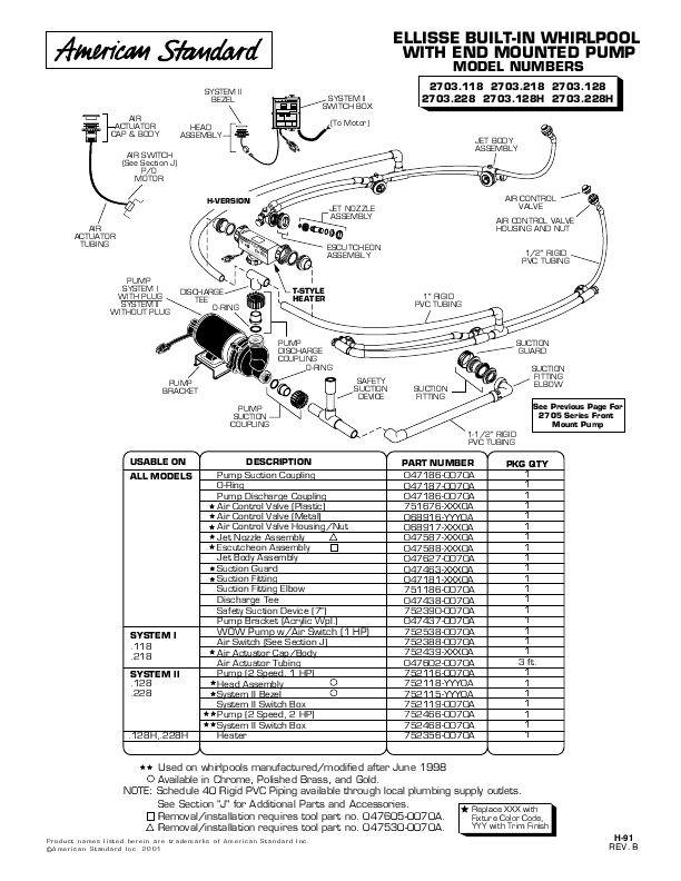Wiring Diagram For Hot Springs Jetsetter Spa on gfci wiring diagram