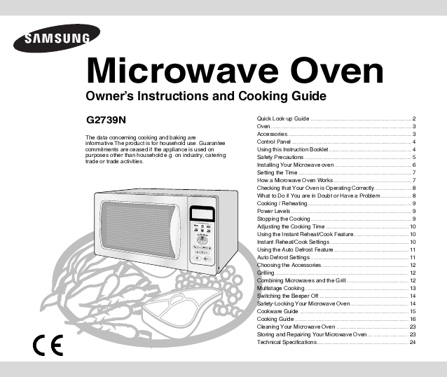 Microwave Oven Circuit Diagram Ovens Block