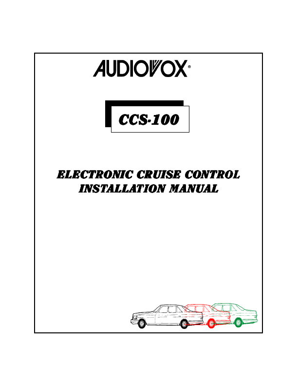 panasonic car stereo wiring diagram with Panasonic Car Audio Wiring on Sony Car Stereo Wiring Color Codes additionally Pioneer Gm 1000   Wiring Diagram also Pioneer Car Stereo 8 Pin Wiring furthermore Mazda 3 Radio Wiring Color Diagram likewise Pioneer Fh X70bt Wiring Diagram.