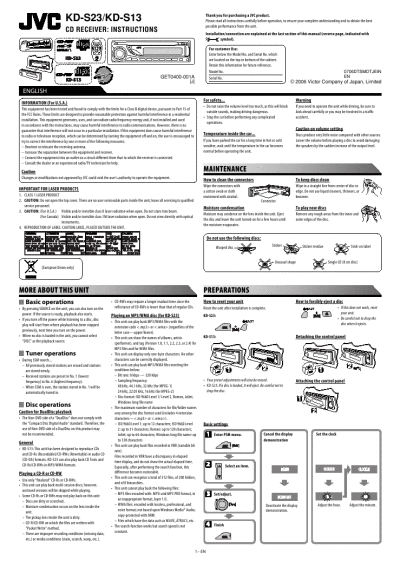 0d0efbb7 e57e 41ea 9d94 872cb3fa9367 000001 search kd user manuals manualsonline com jvc kd-bt1 wiring diagram at bayanpartner.co