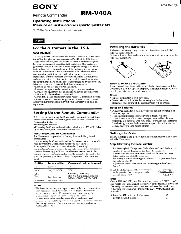 sony playstation 3 remote control manual