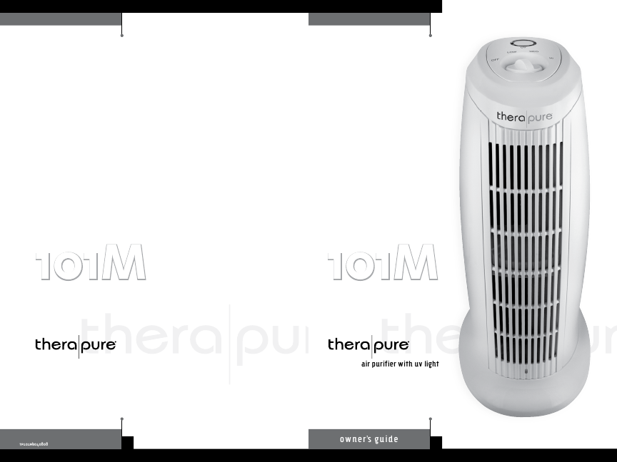 Search ionic air purifiers User Manuals – Ionic Pro Air Purifier Wiring Diagram