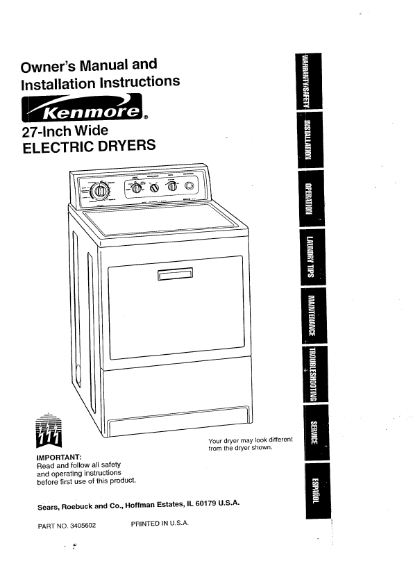 ge dryer wiring diagram with Kenmore 90 Series Dryer Schematic on Kenmore Elite Dryer Parts likewise 122114 additionally Whirlpool Front Load Washer Wiring Diagram further Kenmore Trash  pactor Wiring Diagram as well Maytag Clothes Washer Diagram.