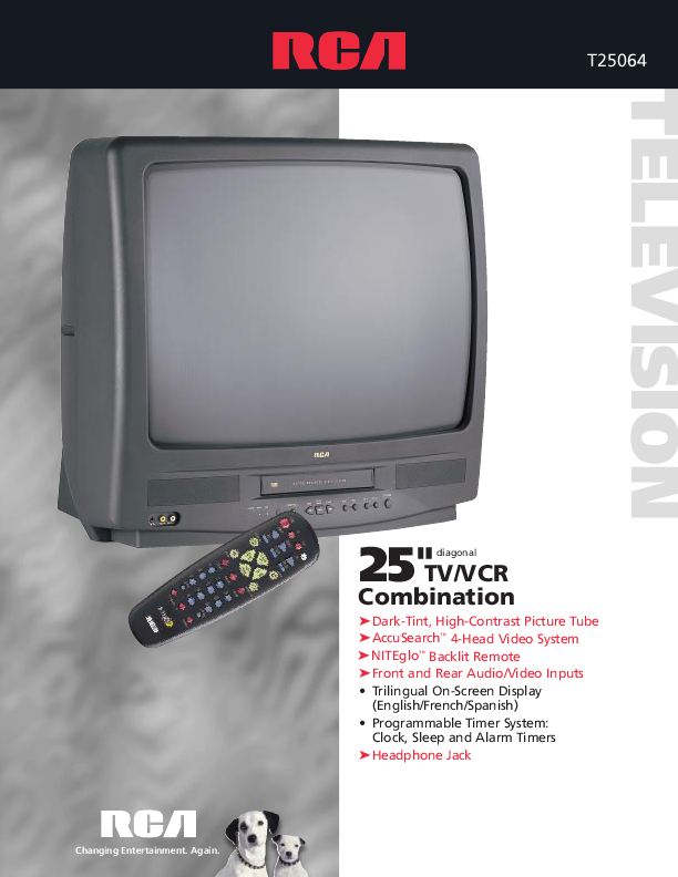 rca tv vcr dvd combo manual imdb paiming rh quilaload tk rca 28 inch tv dvd combo manual rca 28 inch tv dvd combo manual