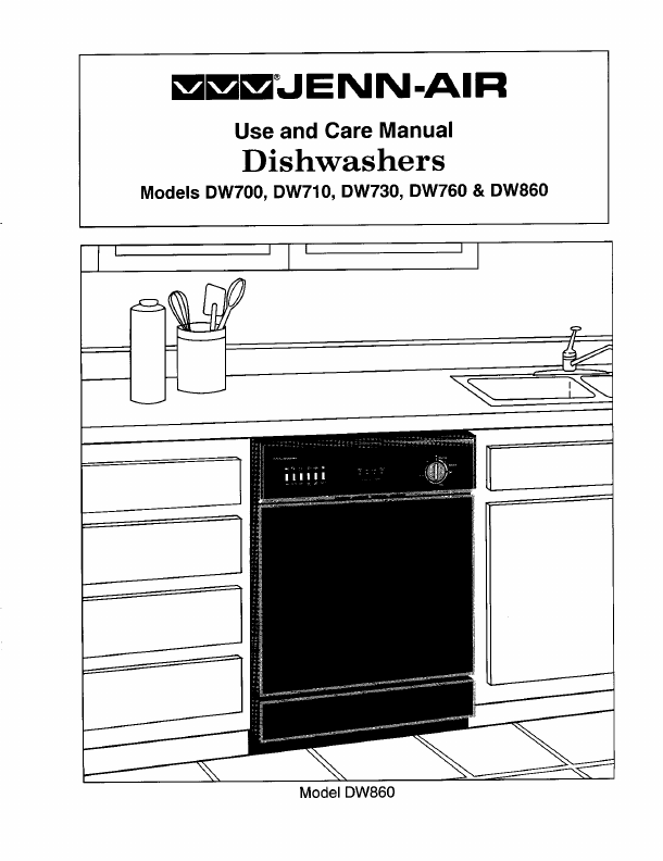 search two drawer dishwashers user manuals manualsonline com rh manualsonline com