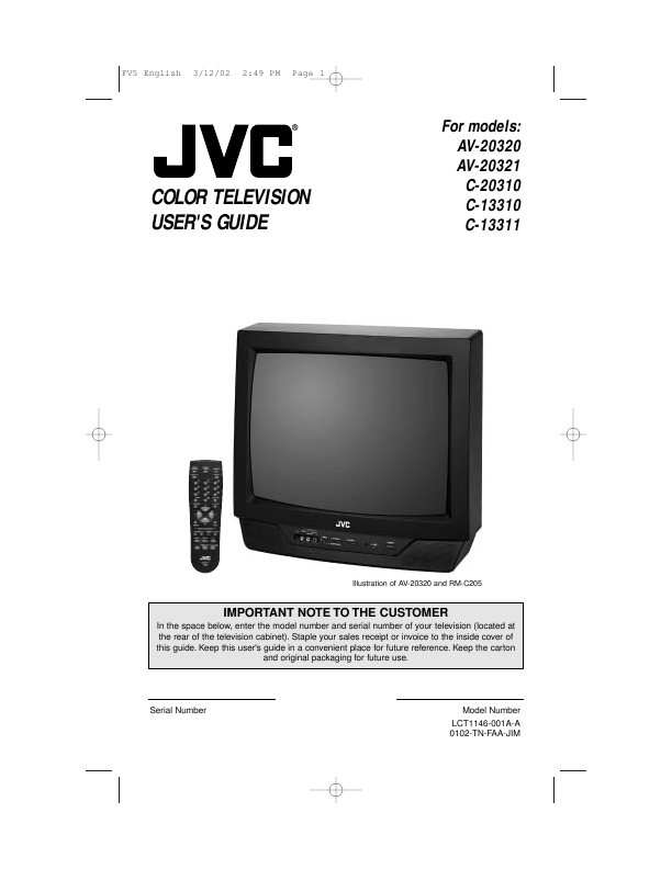 search jvc jvc digital camcorder user manuals manualsonline com rh camera manualsonline com JVC Product Registration USA JVC Products Battery Charger