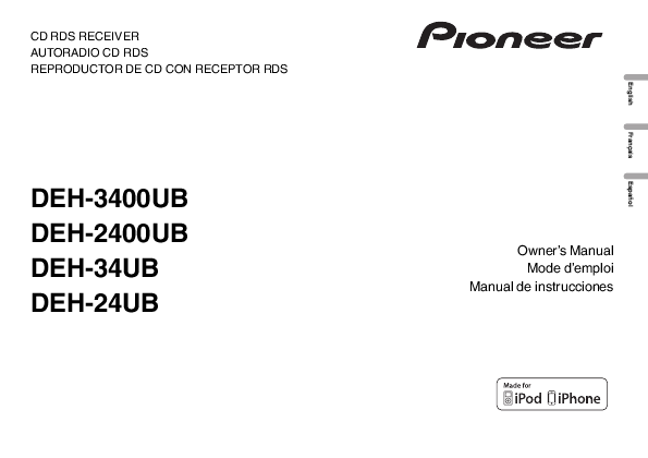 pioneer deh 11e wiring diagram wiring diagram and hernes pioneer deh p3100ub wiring diagram and hernes