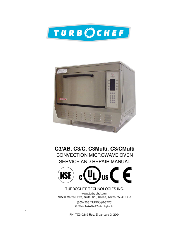 Consumerreports Org Countertop Microwave Ovens Magic Chef