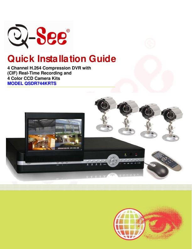search dvr user manuals manualsonline com rh manualsonline com