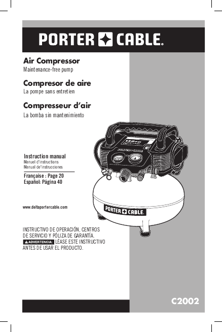 Search Air Conditioner User Manuals Manualsonline