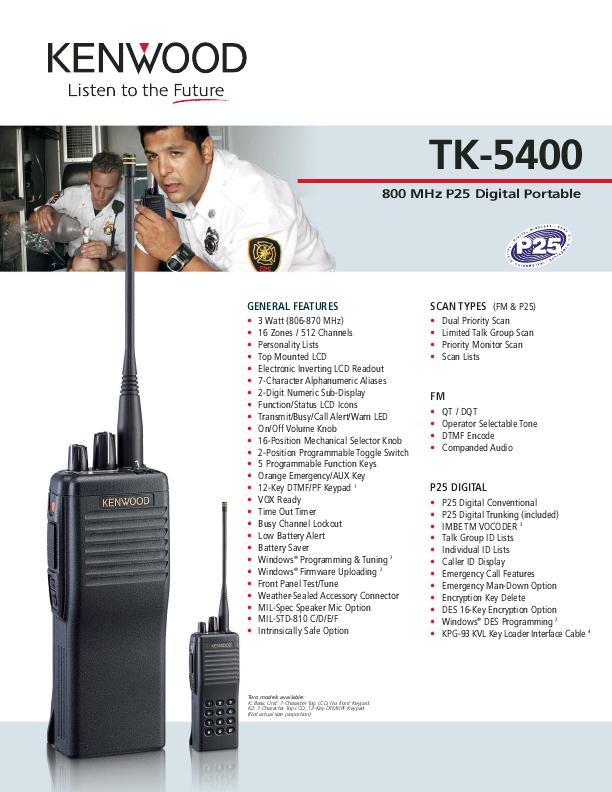 search portable generator user manuals manualsonline com rh camera manualsonline com manual de radio kenwood trc 80 manual de radio kenwood kdc-mp408u en español