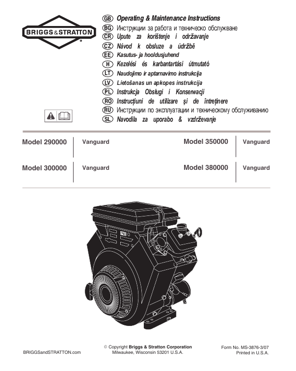 wiring diagram for sears lawn tractor images briggs and stratton 18 hp wiring diagram lzk gallery