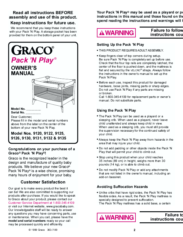 graco pack and play instruction manual html in hitizexyt github com rh searchcode com graco instruction manual for model 1873077 graco instruction manual for 1842969