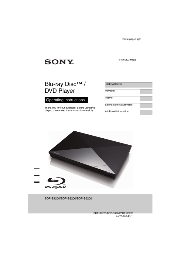 Search Player User Manuals Manualsonline