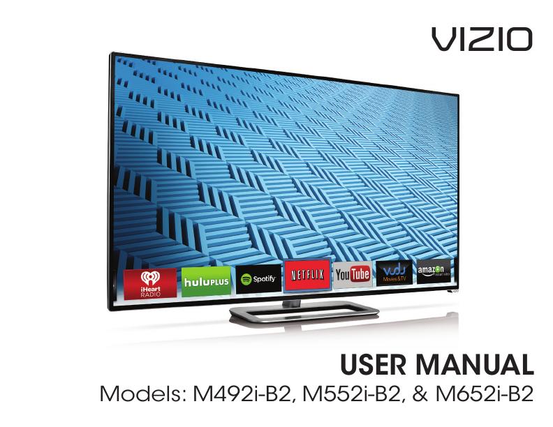 search vizio vizio lcd hdtv user manuals manualsonline com rh tv manualsonline com Vizio TV Service Manuals Vizio TV Service Manuals