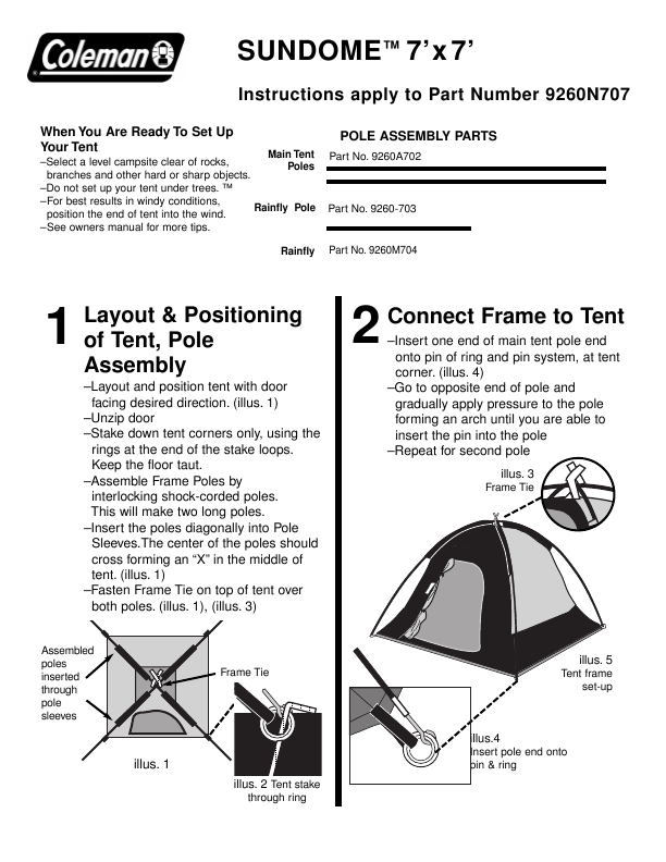 coleman watch instruction manual today manual guide trends sample u2022 rh brookejasmine co Owner's Manual Coleman Coleman Tent Manuals