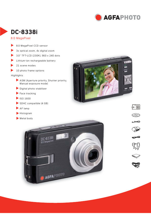 search mpix user manuals manualsonline com rh camera manualsonline com
