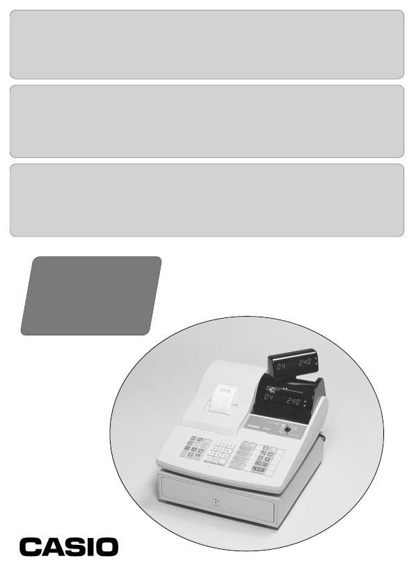 Conga user manual