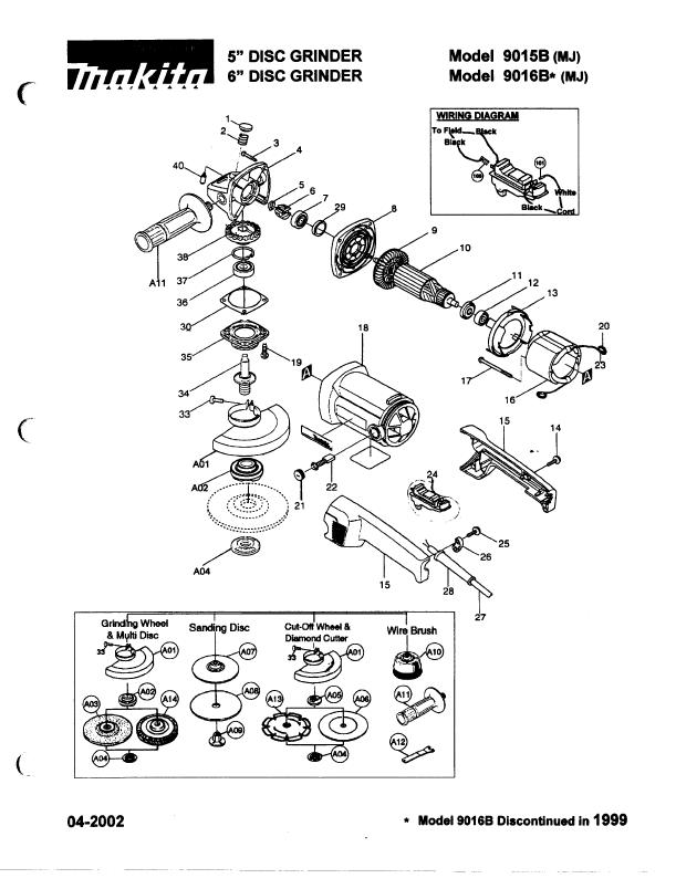 dewalt point grinder    grinder sewer pumpresidentialproblems with rain