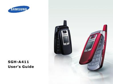 Samsung sgh-a737 driver