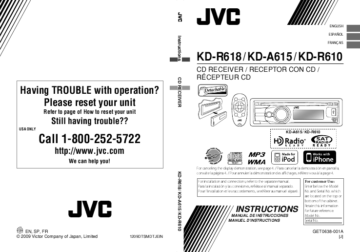 24617c6c 91b0 473b a3ce 6257c77709f3 000001 jvc kd r610 wiring diagram car radio wiring harness diagram \u2022 free jvc kd-a615 wiring diagram at reclaimingppi.co