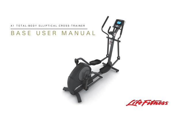 life fitness total body elliptical cross trainer base user total gym 1000 user manual total gym xli exercise manual pdf