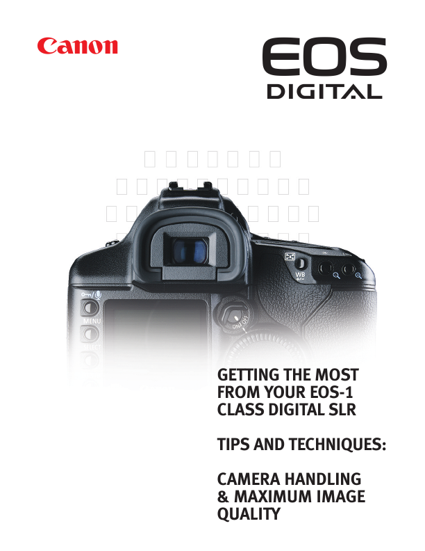 search canon canon camcorderdigital camera 7 user manuals rh camera manualsonline com