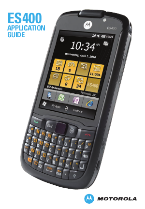 download cell phone ce0168 manual diigo groups rh groups diigo com samsung ce0168 user manual pdf samsung tablet ce0168 user manual
