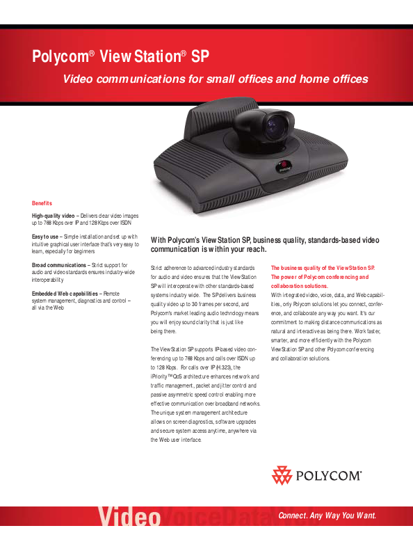 point click care user manual