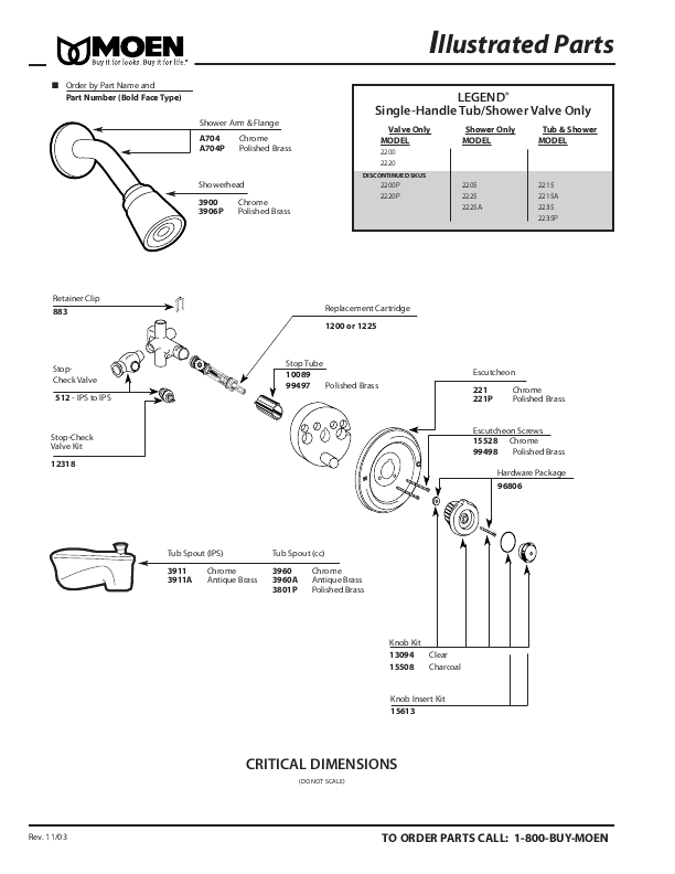 Page 72 Of Sony Bluetooth Headset MEX BT3600U User 39 S Guide ManualsOnlin