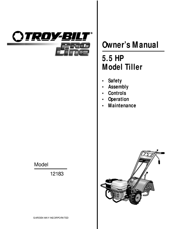 Honda Small Engine Carburetor Diagram furthermore B5 S4 Hard Coolant Lines O Ring Replacement 2791010 furthermore Gmc Truck V6 Engines Gmc Free Engine Image For User Manual Download also Car Battery 2003 Audi Tt Engine Diagram as well Audi S5 Oil Filter Location. on audi s5 engine oil diagram