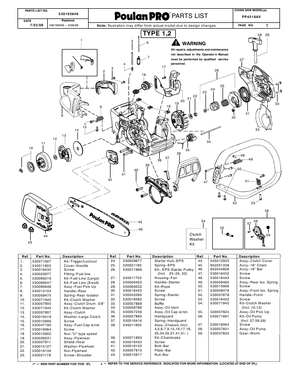 poulan pro riding lawn mower wiring diagram with Poulan Pro Chainsaw Carburetor Diagram on Download Free Briggs And Stratton 13 Hp Engine Manual Software additionally Kohler  mand 12 5 Engine Diagram furthermore 3y83a Wiring Diagram Craftsman Riding Lawn Mower Need One further R25704607 Mower belt diagrams 4 as well Belt Diagram Mower Deck 359518.