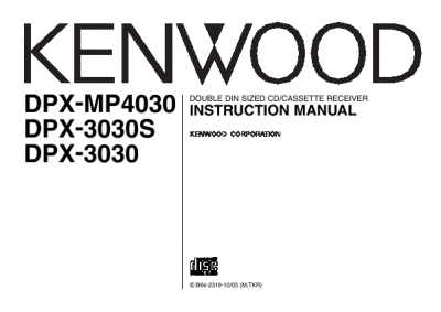 Wiring Diagram For Jvc Stereo likewise Bord Verboden Te Parkeren further ProductOnce likewise Kenwood 2 Din Car Stereo likewise 1405 Qal1318 005. on jvc car audio with usb
