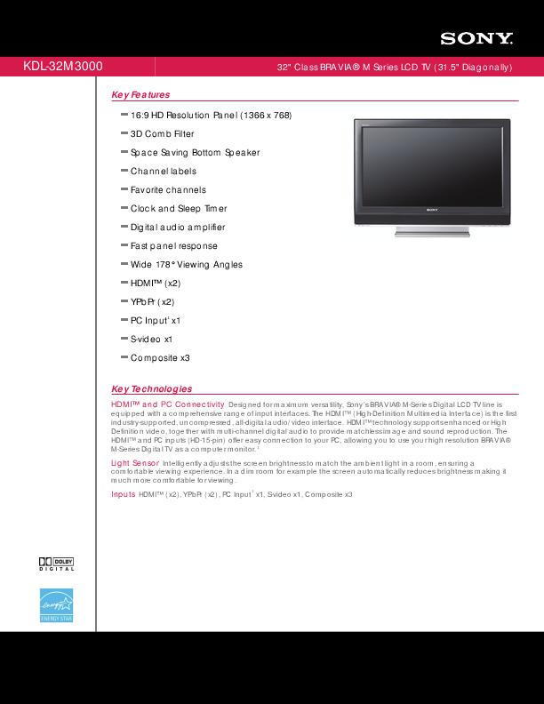 TVs Home Theater Systems - Home Entertainment- Sony