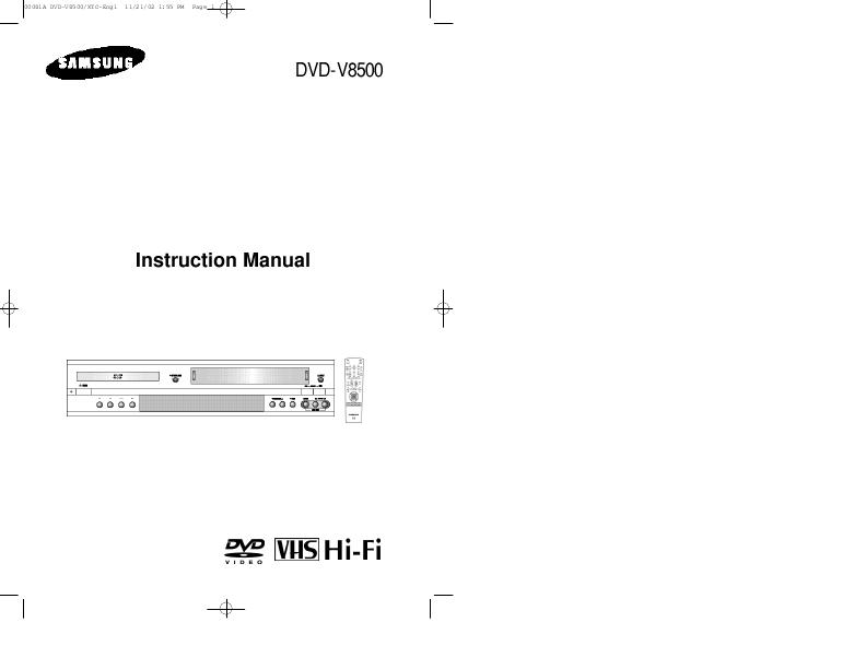 lg 8500 instruction manual uploadtrace. Black Bedroom Furniture Sets. Home Design Ideas