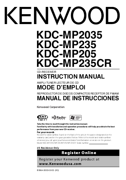 355cdcb8 bf56 40e9 a936 8d504f7bb419 000001 kenwood kdc 419 radio wiring diagram chevy factory radio wiring kenwood kdc 419 wiring diagram at eliteediting.co