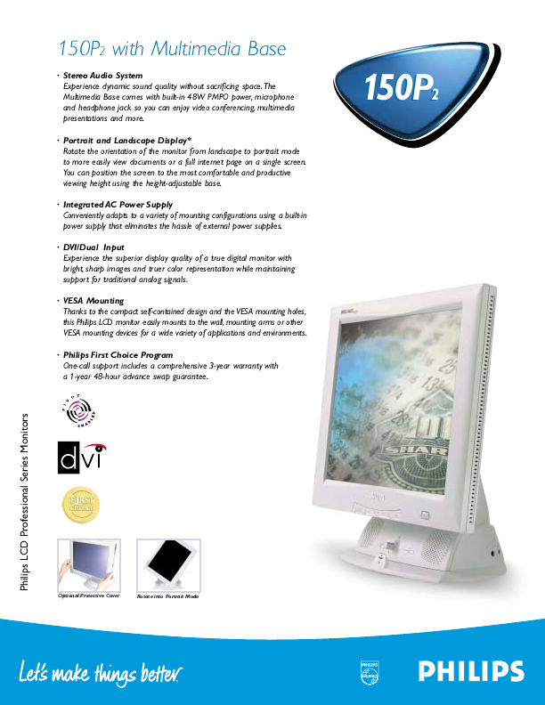 search philips philips projector user manuals manualsonline com rh manualsonline com