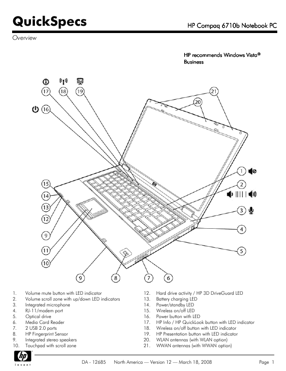 user manual for hp laptop notebook information rh notbookger blogspot com hp laptop user manual downloads hp laptop user manual notebook 15-bs075nr