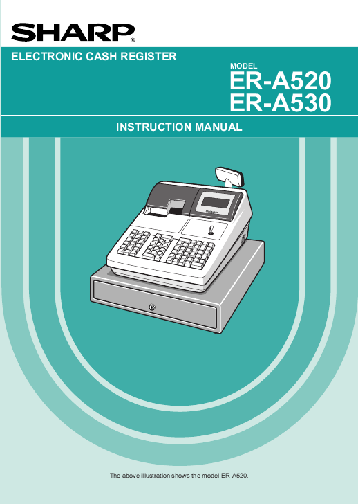 related literature of cash register This chapter presents the review of related literature and studies that have some relevance to the research proposal focal points of any retail or hospitality business in the cash register the ability to process transactions and tender cash are essential to the efficient operation of the enterprise if you have a lot of cash.