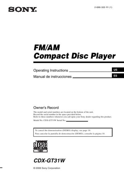 sony cdx gt310 wiring manual website of cijaflag