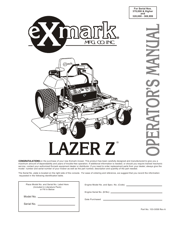 snapper pto wiring diagram snapper trailer wiring diagram for wiring diagram for a exmark zero turn mower