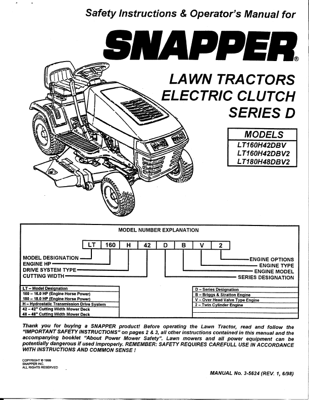 Kubota M9000 Wiring Diagram together with Deutz Tractor Hydraulic Schematic besides T14396779 John deere stx 30 wiring harness additionally Case 222 Tractor Wiring Diagrams further John Deere 425 445 And 455 Lawn And Garden Tractors Service Repair Technical Manual. on bobcat lawn mower parts
