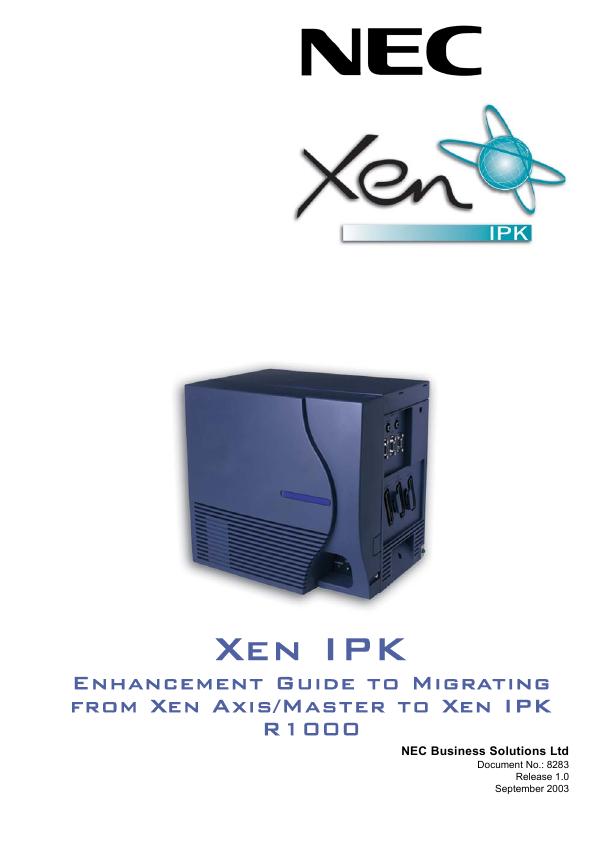search nec nec user manuals manualsonline com rh tv manualsonline com Sharp Remote Control Manual nec xen ipk installation manual