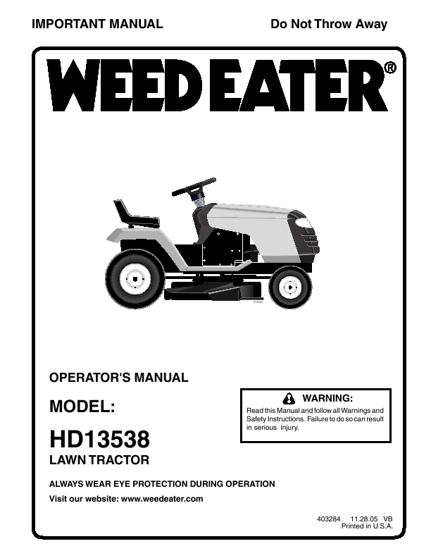 Husqvarna 128ld Line Trimmer Parts additionally Weed Eater Gas Blower additionally Paramount Parts List Weed Eater Parts List Poulan also Craftsman Weed Eater Parts Diagram in addition Mantis Engine Parts Breakdown. on weed eater featherlite blower