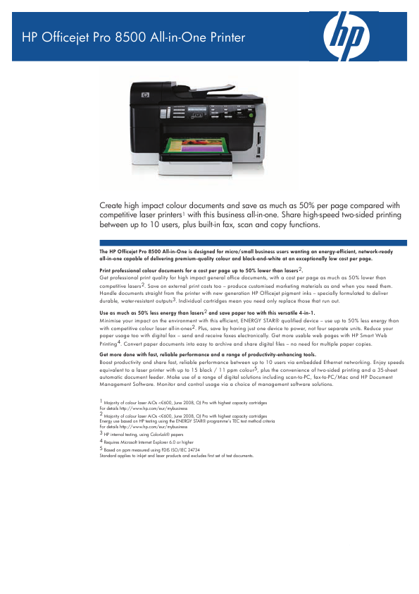 hewlett packard printer getting started guide all for one remote user manual all american pressure canner user manual