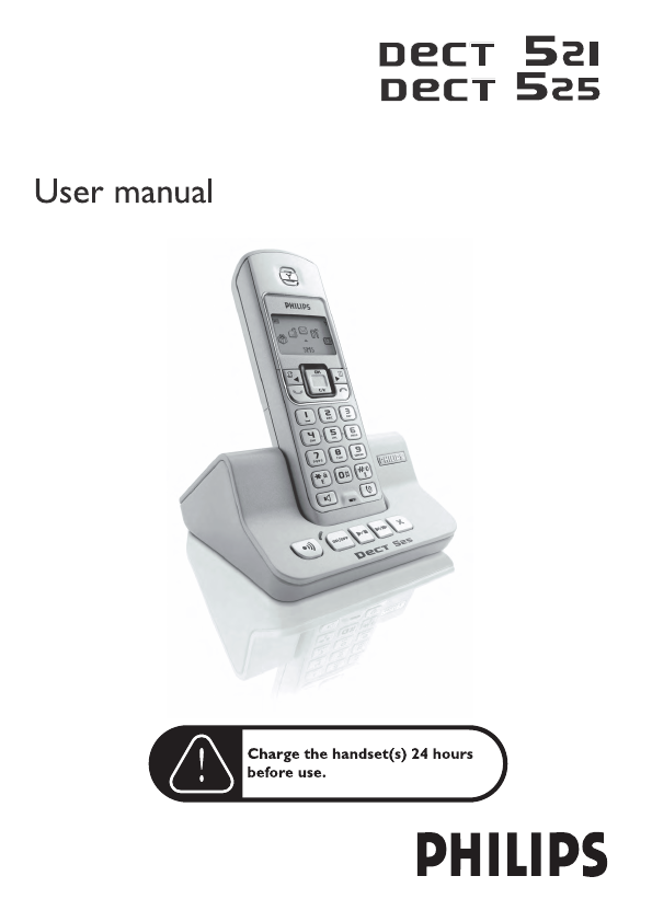 search philips philips mant210 mant210 user manuals manualsonline com rh audio manualsonline com